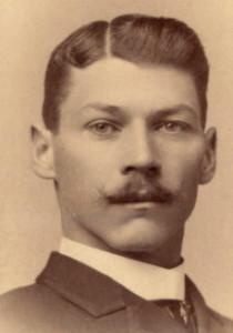 Charles C. Cooper