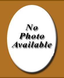 No photo available copy